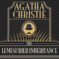 The Lemesurier Inheritance - Agatha Christie
