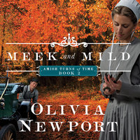 Meek and Mild - Olivia Newport