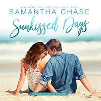 Sunkissed Days - Samantha Chase