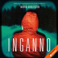 Inganno - Maria Adolfsson