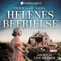 Helenes krig - Sæson 2 - Pernille Juhl