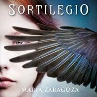 Sortilegio - María Zaragoza