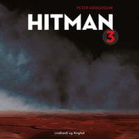 Hitman 3 - Peter Krogholm