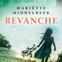 Revanche - Mariette Middelbeek