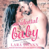 Accidental Baby - Lara Swann