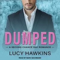Dumped - Lucy Hawkins