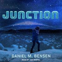 Junction - Daniel M. Bensen