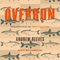 Overrun - Andrew Reeves