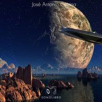Luna de locos - dramatizado - Jose Antonio Cotrina