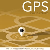 GPS - Paul E. Ceruzzi
