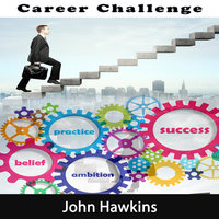 Career Challenge - John Hawkins