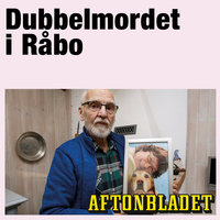 Dubbelmordet i Råbo - Aftonbladet,Annika Sohlander Cassel