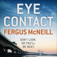 Eye Contact - Fergus McNeill