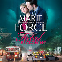 Fatal Reckoning - Marie Force