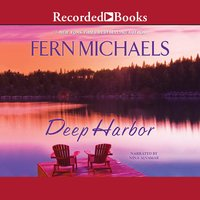 Deep Harbor - Fern Michaels