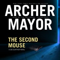 The Second Mouse - Archer Mayor