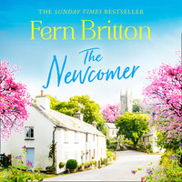 The Newcomer - Fern Britton
