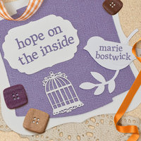 Hope on the Inside - Marie Bostwick