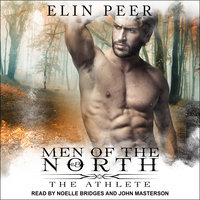 The Athlete - Elin Peer