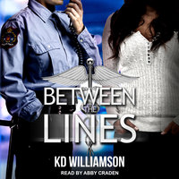 Between the Lines - KD Williamson