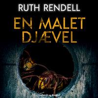 En malet djævel - Ruth Rendell