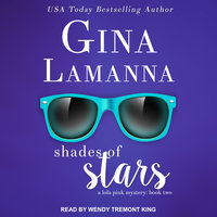 Shades of Stars - Gina LaManna