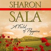 A Field of Poppies - Sharon Sala