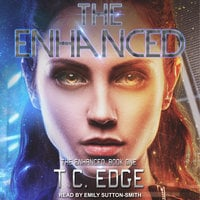 The Enhanced - T.C. Edge