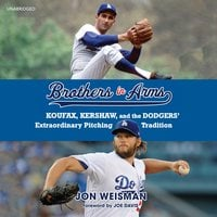 Brothers in Arms - Jon Weisman