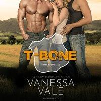 T-Bone - Vanessa Vale