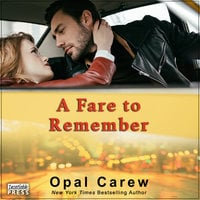 A Fare to Remember - Opal Carew