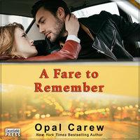 opal carew free download