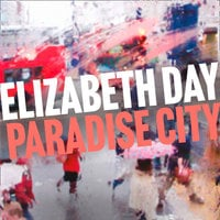 Paradise City - Elizabeth Day