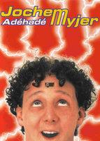 Adehade - Jochem Myjer