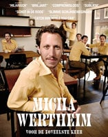 Micha Wertheim Voor De Zoveelste Keer - Micha Wertheim