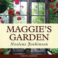 Maggie's Garden - Noelene Jenkinson