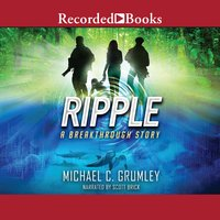 Ripple - Michael C. Grumley