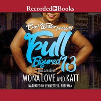 Full Figured 13 - Mona Love