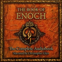 The Book Of Enoch - Hebrew Apocalyptic