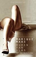 De ontmoeting - Marique Maas