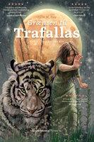 Grænsen til Trafallas, Del 1: Den halves arv - Julie M. Day