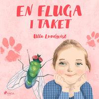 En fluga i taket - Ulla Lundqvist