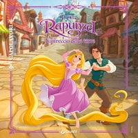 Rapunzel. L'intreccio della torre. - Walt Disney