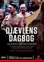 Djævlens dagbog - David Kinney, Robert Wittman