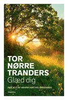 Glæd dig - Tor Nørretranders