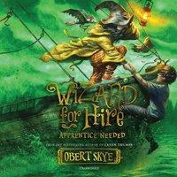 Apprentice Needed - Obert Skye