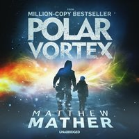Polar Vortex - Matthew Mather