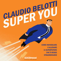 Super You - Claudio Belotti