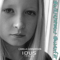 #tillsammans #utanför - Camilla Gunnarsson