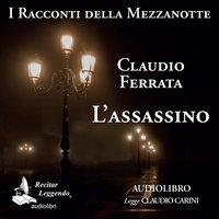 L'Assassino - Claudio Ferrata